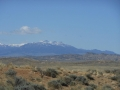 2012-05-07-wyoming-south-dakota_02