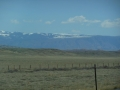 2012-05-07-wyoming-south-dakota_05