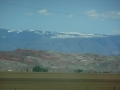 2012-05-07-wyoming-south-dakota_06