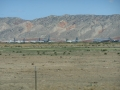 2012-05-07-wyoming-south-dakota_07