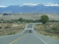 2012-05-07-wyoming-south-dakota_08