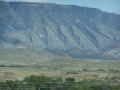 2012-05-07-wyoming-south-dakota_09