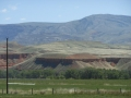 2012-05-07-wyoming-south-dakota_10