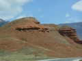 2012-05-07-wyoming-south-dakota_12