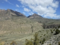 2012-05-07-wyoming-south-dakota_15