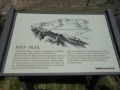 2012-05-07-wyoming-south-dakota_16