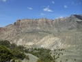 2012-05-07-wyoming-south-dakota_17