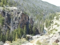 2012-05-07-wyoming-south-dakota_18
