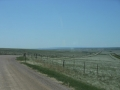 2012-05-08-south-dakota-nebraska-wyoming-nebraska_02
