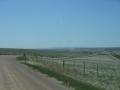 2012-05-08-south-dakota-nebraska-wyoming-nebraska_02