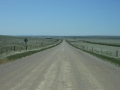 2012-05-08-south-dakota-nebraska-wyoming-nebraska_03
