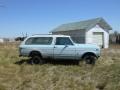 2012-05-08-south-dakota-nebraska-wyoming-nebraska_05