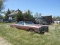 2012-05-08-south-dakota-nebraska-wyoming-nebraska_14