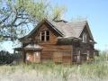 2012-05-08-south-dakota-nebraska-wyoming-nebraska_17