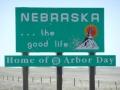 2012-05-08-south-dakota-nebraska-wyoming-nebraska_20