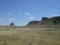 2012-05-08-south-dakota-nebraska-wyoming-nebraska_44