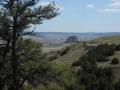 2012-05-08-south-dakota-nebraska-wyoming-nebraska_54