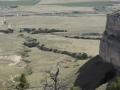 2012-05-08-south-dakota-nebraska-wyoming-nebraska_55