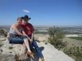 2012-05-08-south-dakota-nebraska-wyoming-nebraska_60