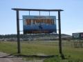 2012-05-08-south-dakota-nebraska-wyoming-nebraska_62
