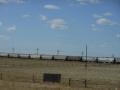 2012-05-08-south-dakota-nebraska-wyoming-nebraska_63