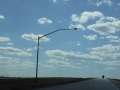 2012-05-08-south-dakota-nebraska-wyoming-nebraska_66