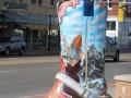 2012-05-08-south-dakota-nebraska-wyoming-nebraska_71
