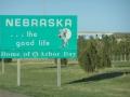 2012-05-08-south-dakota-nebraska-wyoming-nebraska_73