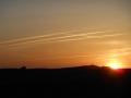 2012-05-08-south-dakota-nebraska-wyoming-nebraska_76