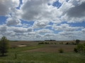 2012-05-09-nebraska-iowa-illinois_15