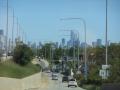 2012-05-10-illinois_09