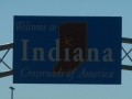 2012-05-11-illinois-indiana-ohio-pennsylvania-new-york_07