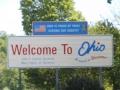 2012-05-11-illinois-indiana-ohio-pennsylvania-new-york_08