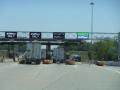 2012-05-11-illinois-indiana-ohio-pennsylvania-new-york_09