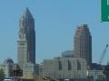 2012-05-11-illinois-indiana-ohio-pennsylvania-new-york_12