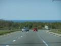 2012-05-11-illinois-indiana-ohio-pennsylvania-new-york_14