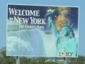 2012-05-11-illinois-indiana-ohio-pennsylvania-new-york_15