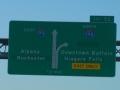 2012-05-11-illinois-indiana-ohio-pennsylvania-new-york_16