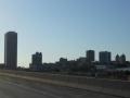2012-05-11-illinois-indiana-ohio-pennsylvania-new-york_17