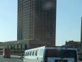2012-05-11-illinois-indiana-ohio-pennsylvania-new-york_18