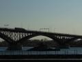 2012-05-11-illinois-indiana-ohio-pennsylvania-new-york_19