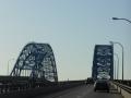 2012-05-11-illinois-indiana-ohio-pennsylvania-new-york_20