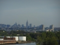 2012-05-12-new-york-new-jersey_07