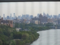 2012-05-12-new-york-new-jersey_16