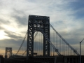 2012-05-12-new-york-new-jersey_17