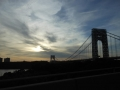 2012-05-12-new-york-new-jersey_18