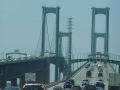 2012-05-13-new-jersey-delaware-maryland-washingthon-dc-virginia_003