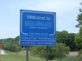 2012-05-13-new-jersey-delaware-maryland-washingthon-dc-virginia_005