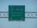 2012-05-13-new-jersey-delaware-maryland-washingthon-dc-virginia_006