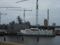 2012-05-14-virginia-north-carolina_06